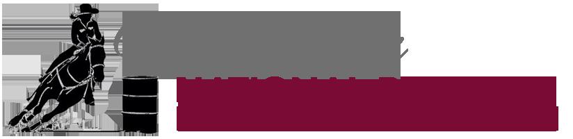 MI NBHA Logo
